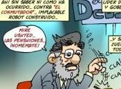 COMIENDO YOGUR 1×17- Debate Electoral