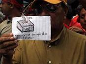 """Revolución inevitable Honduras"""""""