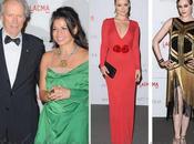 Moda glamour Gala Lagma