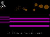 Reseña: Mutual Core {Biophilia Björk 2011}