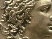 Mario Sila, primera guerra civil romana