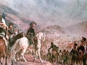 batalla Chacabuco