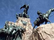 Ejército Andes
