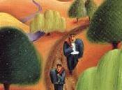 ratones hombres (1937), john steinbeck. viajes lennie.