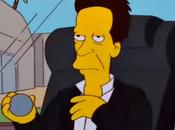 Brian Grazer sustituye Brett Ratner frente gala Oscar