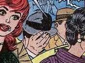 viñeta: Tony Stark mejor