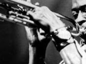George Tillman dirigirá biopic Miles Davis