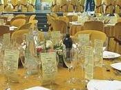 esponja, cena gala homenaje.