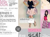 Agenda: Fashion Night Fuse