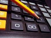 Cómo pedir presupuesto imprenta