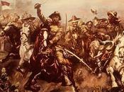 batalla Juan