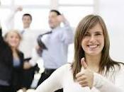 Liderazgo. mayor parte personas encuentran posiciones líder pero pueden liderar