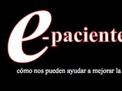 e-pacientes castellano