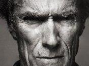 historia voz: Vuelta Clint Eastwood retorno héroe). Desde CICA.