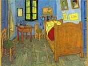 """Paseo arte... habitación Gogh"""""""