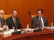 Encabeza Daniel Karam integración nuevo Consejo Fundación IMSS