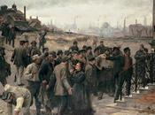 Movimiento Obrero siglo
