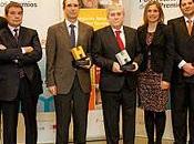 Premios HINNOVAR promueven innovación hospitales para mejorar calidad asistencial