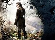 Primer trailer 'Snow White Hunstman', Kristen Stewart como Blancanieves