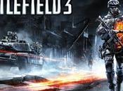 Desventuras jugón. Capítulo Battlefield campaña.