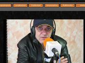 ¡escucha ajedrez radio!