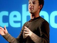 Facebook, rendir cuentas sobre privacidad
