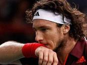 Masters París: Mónaco pudo Federer dijo adiós
