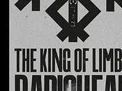 Radiohead Editará From Basement