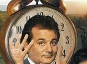 mejores comedias: 'Atrapado tiempo'