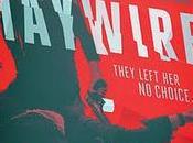 Segundo trailer nueva película Steven Soderbergh 'Haywire'
