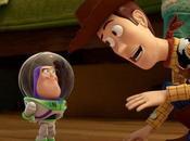 Primera imagen nuevo corto 'Toy Story', 'Pequeño Gran Buzz'