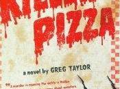 queda Killer Pizza