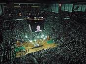 "Boston Celtics ""Equipos Leyenda"""