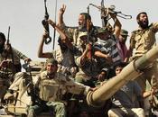 Rusia expresa preocupación sistemas defensa antiaérea portátiles caídos manos militantes libios