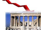 ¡Adios democracia! Golpe estado europea