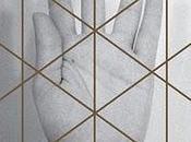 "John Wiese 'Scorpion Immobilization Sleeve' from ""Seven Wands"" (PAN, 2011)"