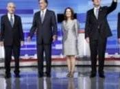 """EEUU: republicanos defienden abiertamente tortura """"presos guerra"""""""