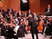 Viena llegó Festival Música Morelia Magno Concierto