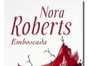 Emboscada, Nora Roberts