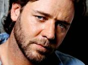 ¿Está Russell Crowe Winter's Tale?