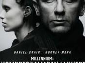 Cine-Estrenos Sony Pictures 2012