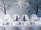 Deco Tendencias Navidad 2011-2012