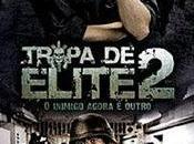 Tropa Elite