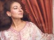 Liguilla Cenerentolas Callas Podles
