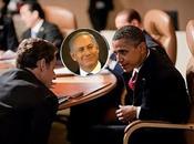 Obama, Sarkozy, Netanyahu: cuál mentiroso!