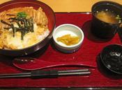 Ruta gastronómica Japón