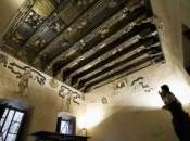 museo subconscientes Granada
