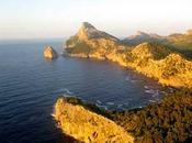 Turismo sostenible ecología viaje estudio Secundaria Mallorca