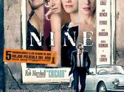 Nine (Rob Marshall, 2.009)