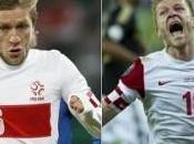 Polonia clama contra Nike